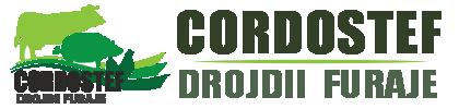 Cordostef – Magazin